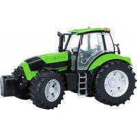 BRUDER Traktor Deutz Agroton X720