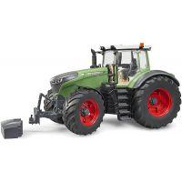 Bruder Traktor Fendt 1050 Vario