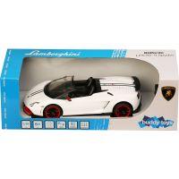 BUDDY TOYS BRC 14.010 RC Lamborghini Gallardo 4