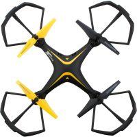 Buddy Toys RC Kvadroptéra Dron 40 - Poškodený obal 2