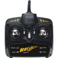 Buddy Toys RC Kvadroptéra Dron 40 - Poškodený obal 3