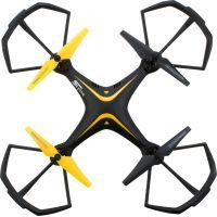 Buddy Toys RC Kvadroptéra Dron 40C + hp