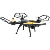 Buddy Toys RC Kvadroptéra Dron 40C + hp 3
