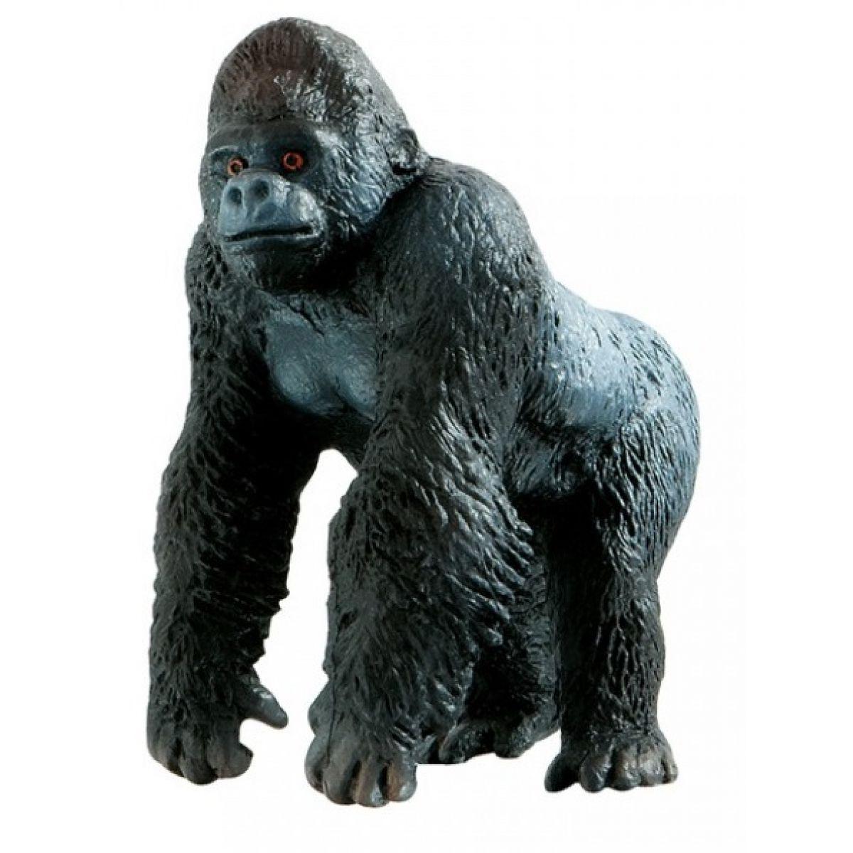 Bullyland Gorila