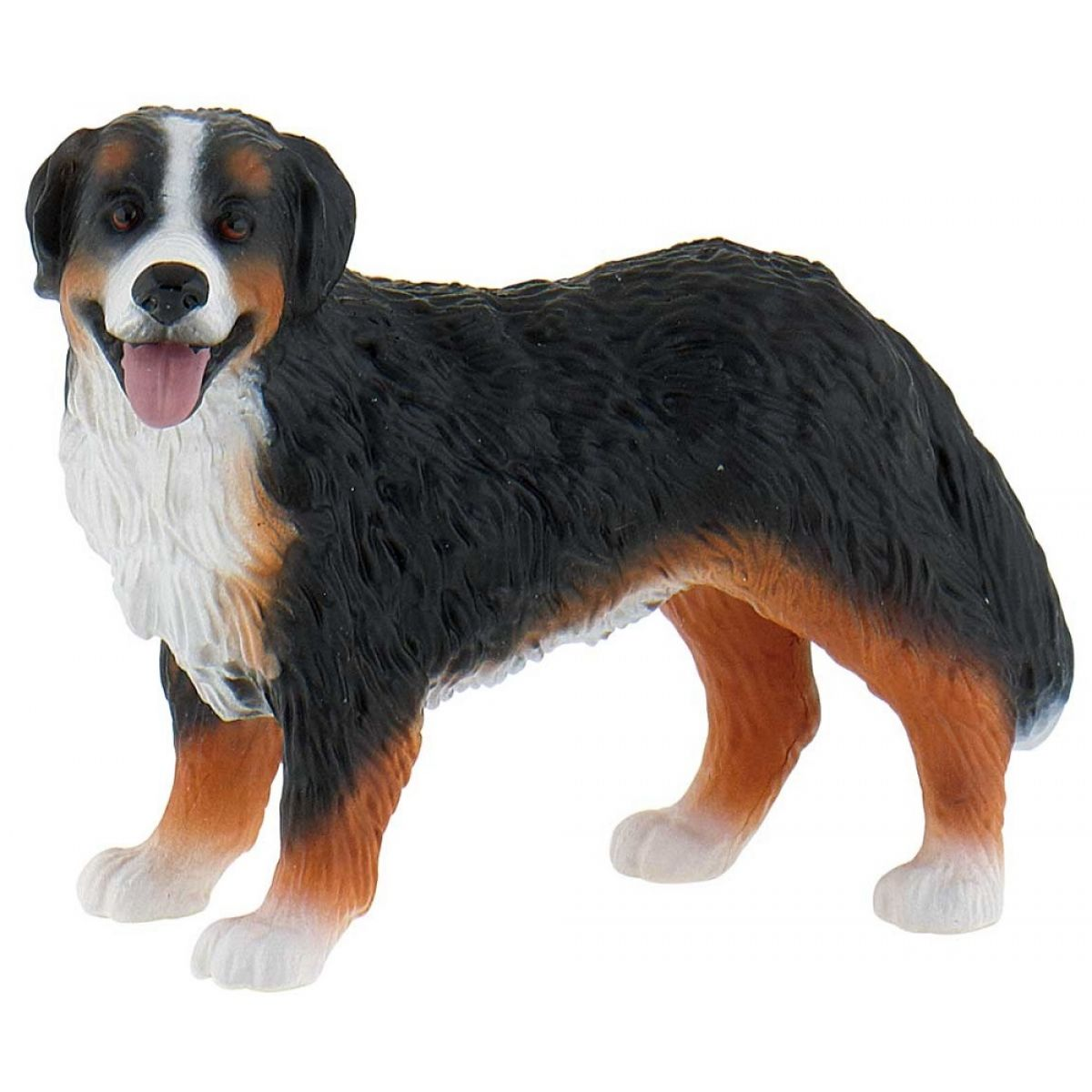 Bullyland Bernský pastiersky pes