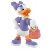 Bullyland 15343 Disney Daisy s kabelkou