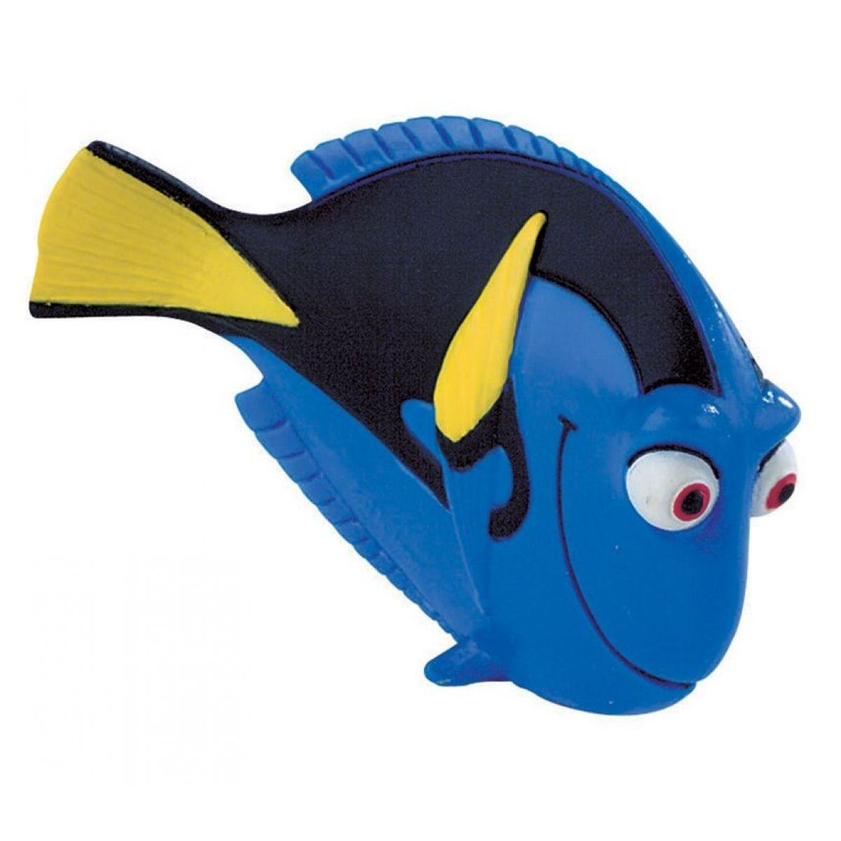 Bullyland 2012611 Dory Hledá se Nemo