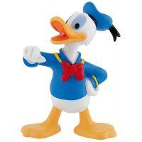 Bullyland Disney Káčer Donald