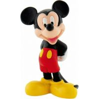 Bullyland 2015083 Mickey a Minnie set 2 ks 2
