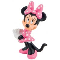 Bullyland 2015349 Minnie