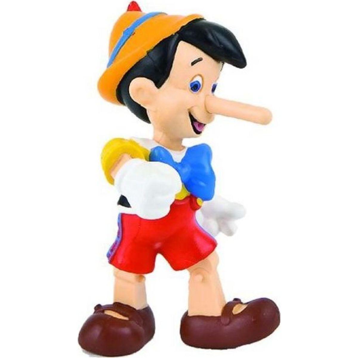 Bullyland Disney Pinokio
