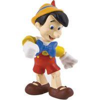Bullyland Disney Pinokio 2
