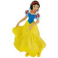 Bullyland 12402 Disney Princess Snehulienka