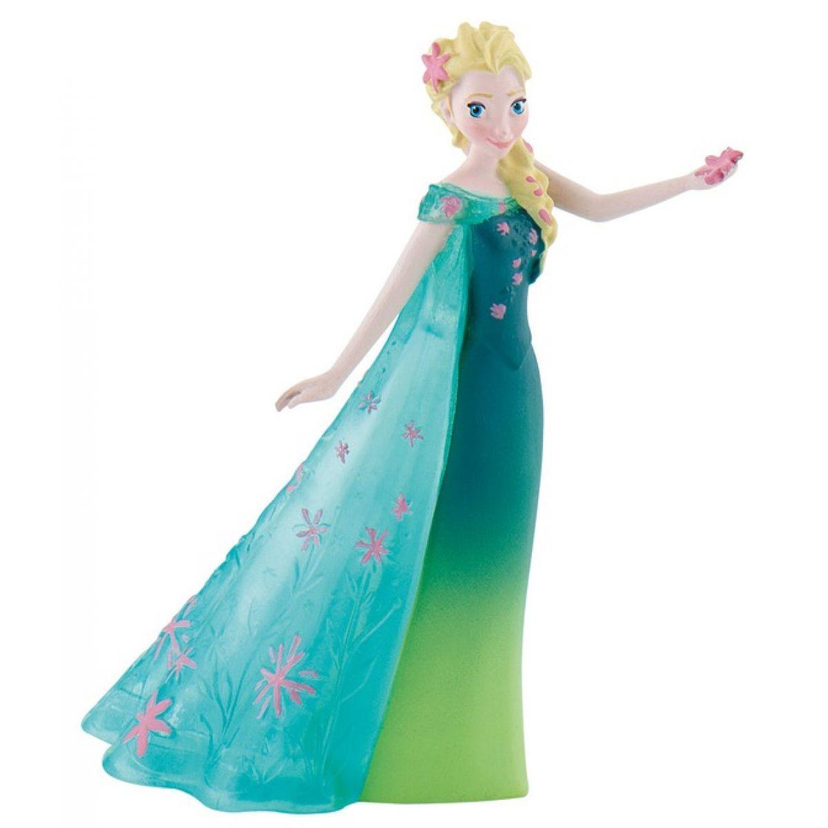 Bullyland Elsa