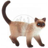Bullyland Domácí kočka Kimmy