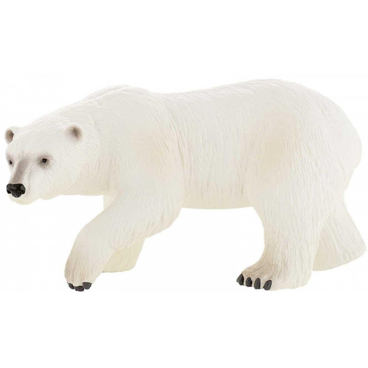 Bullyland 63537 Ľadový medveď