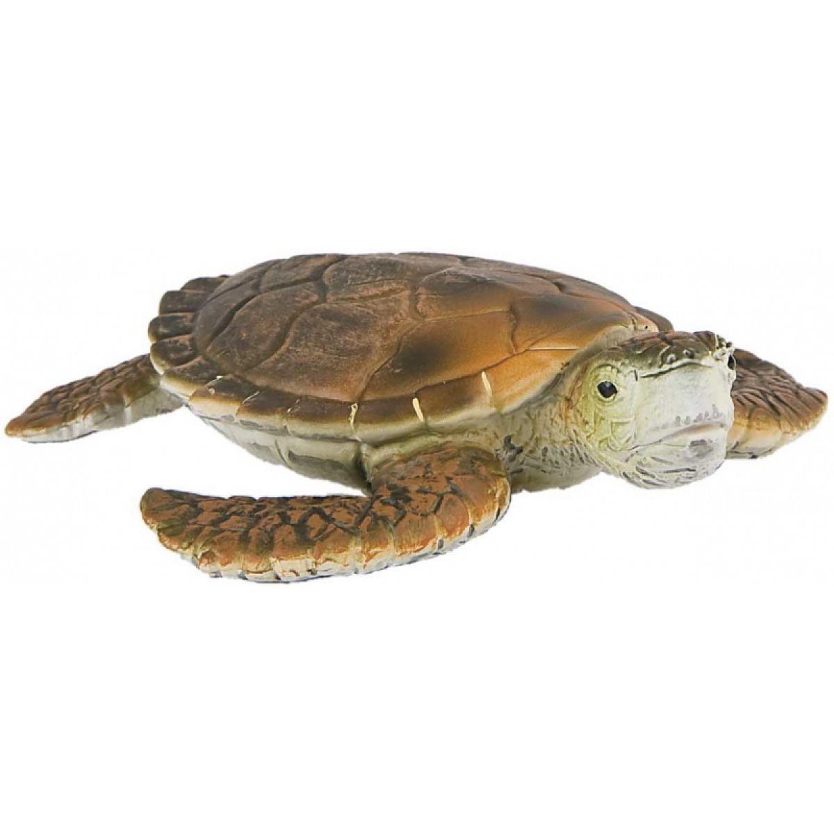 Bullyland Mořská želva