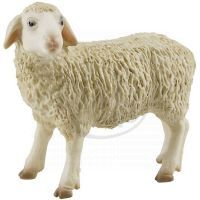 Bullyland Ovce