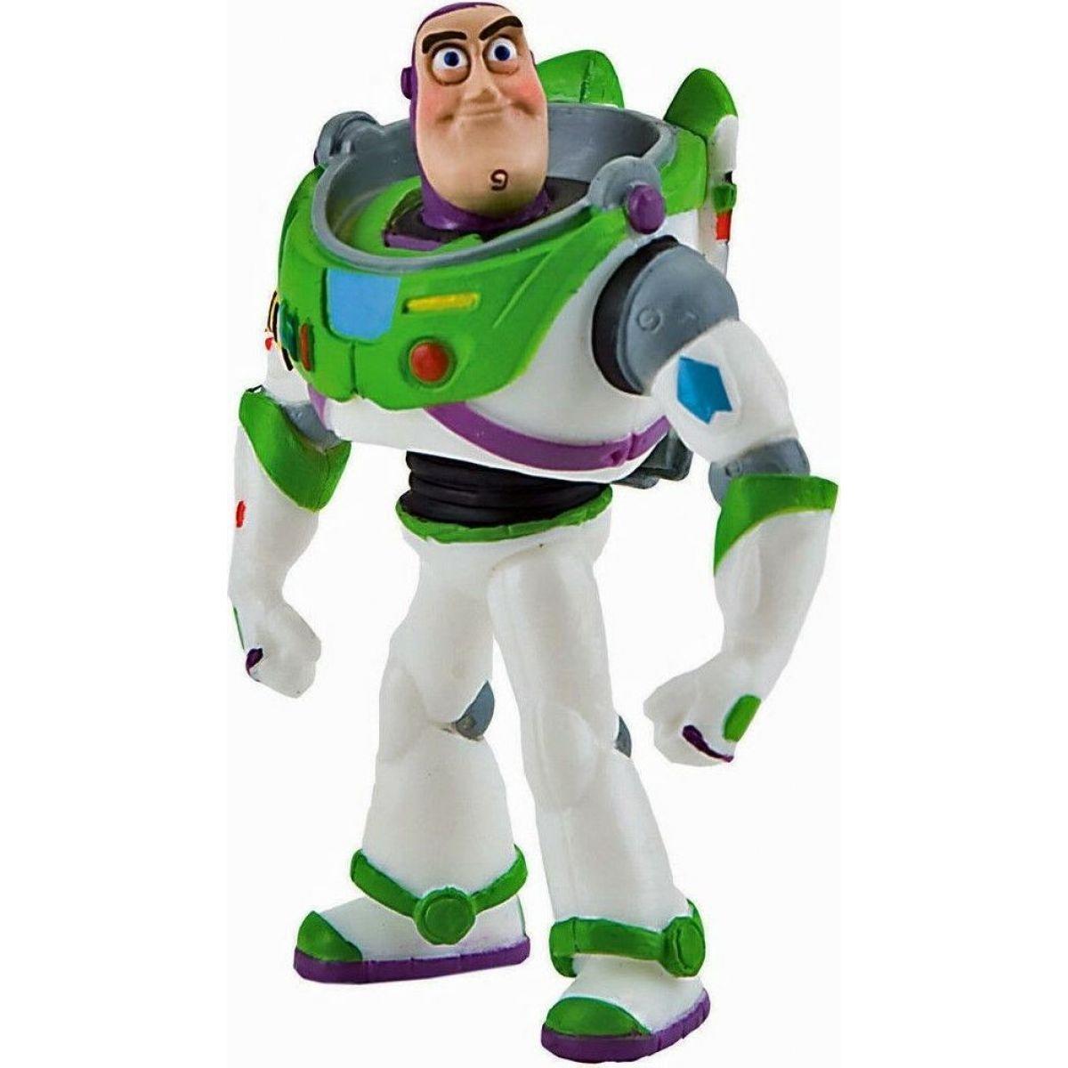 Bullyland Toy Story - Buzz
