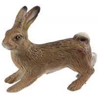 Bullyland Zajac