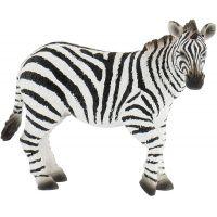 Bullyland 63675 Zebra