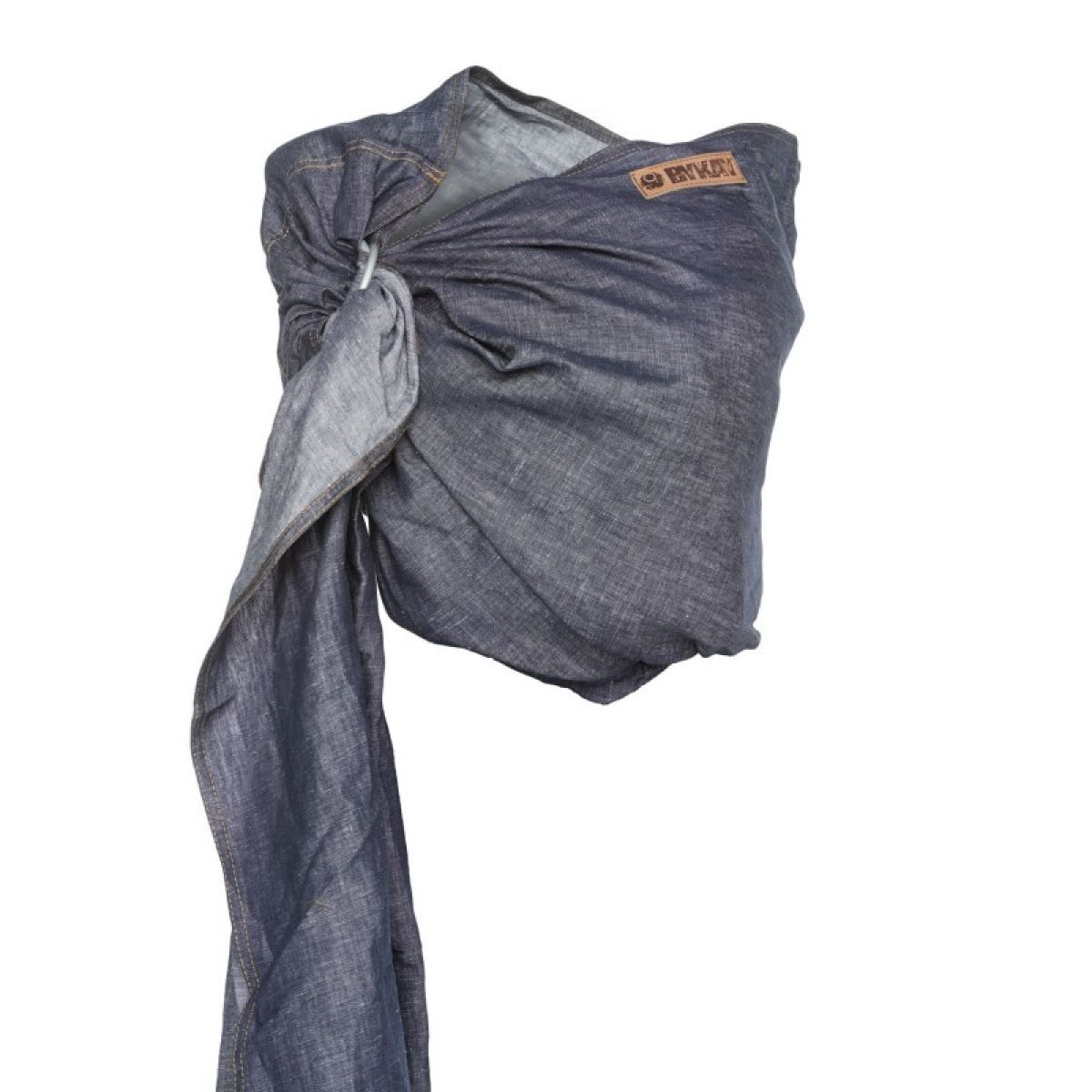 ByKay RINGSLING Classic Dark Jeans