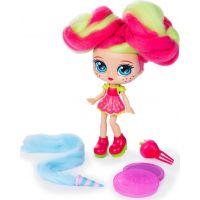 Spin Master Candylocks Cukrovej bábiky veľké Straw Mary 2