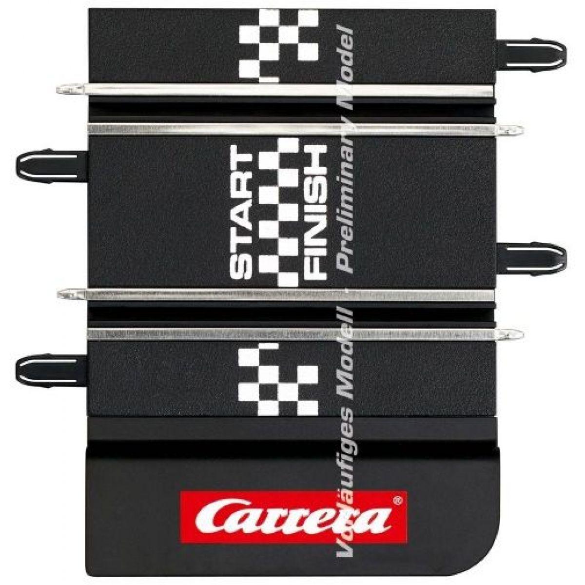 Carrera 61666 Napájací diel pre ovládače