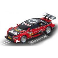 Carrera Go Audi RS 5 DTM Teufel 2
