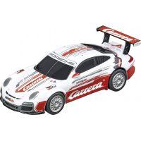 Carrera GO autíčko k autodráze 64103 Porsche GT3 Cup - Lechner