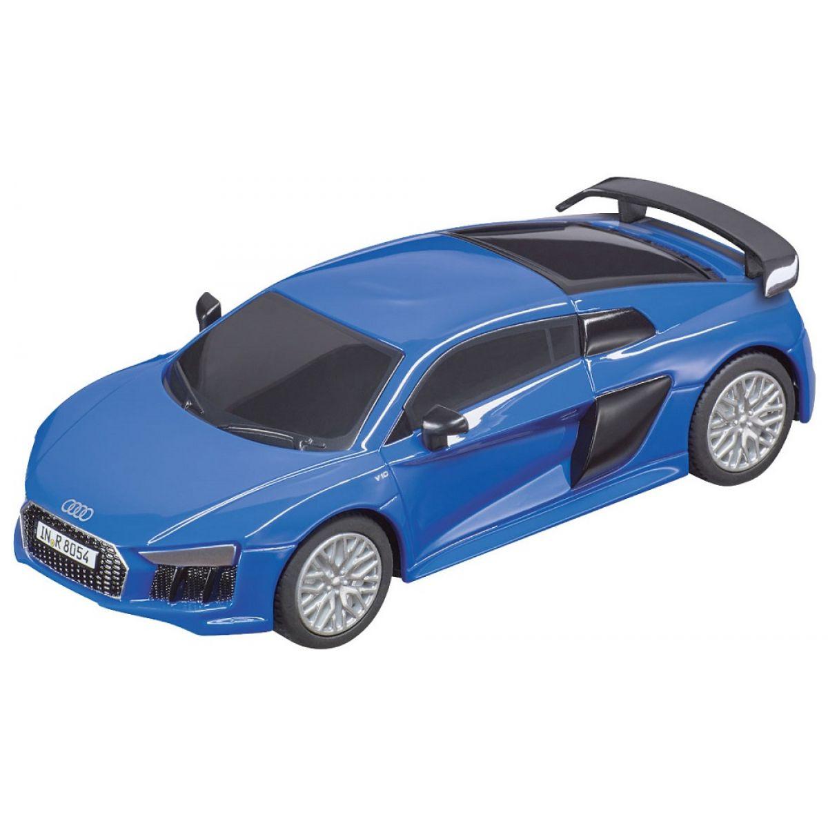 Carrera GO 64059 Audi R8 V10 Plus