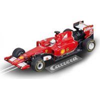 Carrera Go Fast start 62391 4