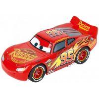 Carrera GO 62419 Cars 3 Fast Friends 3