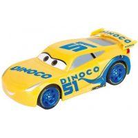 Carrera GO 62419 Cars 3 Fast Friends 4