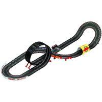 Carrera GO 62422 Cars 3 Ride Track 2
