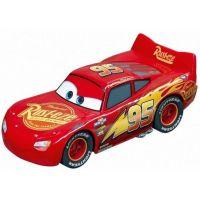 Carrera GO 62422 Cars 3 Ride Track 3