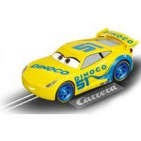 Carrera GO 62422 Cars 3 Ride Track 4