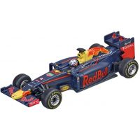 Carrera 62426 Flying Racers 4