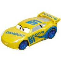 Carrera GO 62446 Cars 3 Radiator Sprin 3