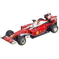 Carrera GO 62453 Ferrari Race Spirit 3