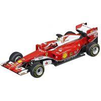 Carrera GO 62453 Ferrari Race Spirit 4
