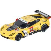 Carrera GO! Chevrolet Corvette C7.R
