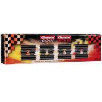 Rozširujúci set Carrera GO !!!  Digital 143 2