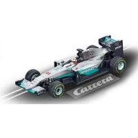 Carrera Go Mercedes F1 L.Hamilton - Poškodený obal