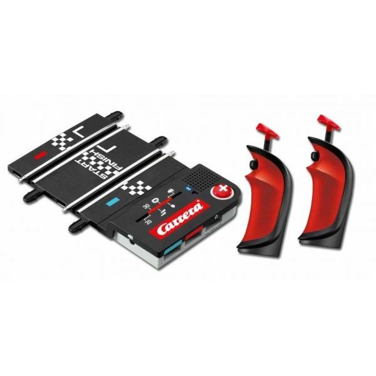 Carrera GO Plus 61665 Upgrade Kit