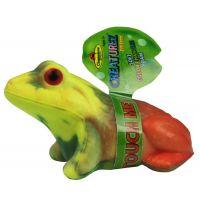 EP Line Chameleon Zvířátka z deštného pralesa Žába 2