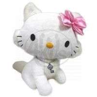 Hello Kitty mačička Charmy Kitty 30cm