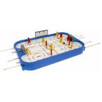 Chemoplast Stolný ľadový hokej
