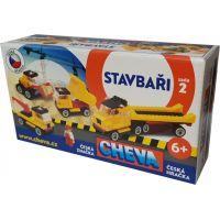 Cheva 2 Basic 352 ks