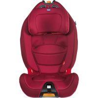 Chicco Autosedačka Gro-up 123 Red Passion 9-36kg 2